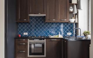 Как купить кухню – секреты знатоков